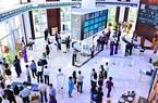 Phillipines đóng cửa thị trường tài chính vì Covid-19:   VN sắp điều chỉnh giá dịch vụ trên TTCK