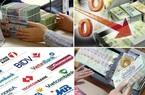 """Sau """"hiệu lệch"""" của NHNN, lãi suất của các ngân hàng biến động ra sao?"""