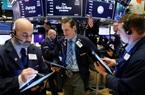 Chứng khoán Mỹ tăng mạnh khi Nhà Trắng tiết lộ gói kích thích khổng lồ 1.000 tỷ USD