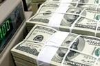 Các cường quốc bơm bão tiền vào nền kinh tế khi nguy cơ suy thoái gần kề