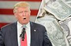 Trump tuyên bố cắt đứt quan hệ với WHO, chuyển tài trợ cho tổ chức khác