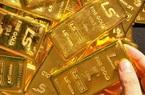 Vàng giảm giá mạnh xuống sâu dưới ngưỡng 1.500USD/ounce