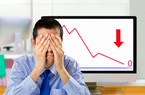 Chứng khoán hôm nay 19/3 chìm sâu, cổ phiếu bán lẻ thiệt hại nặng