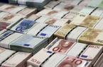 Ngân hàng Trung Ương Châu Âu sẽ in hàng nghìn tỷ EUR để đối phó với hệ lụy từ dịch Covid-19