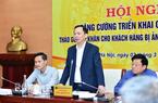 """Dịch Covid-19: Phó Thống đốc Đào Minh Tú """"khen ngợi"""" 20 NHTM tích cực hỗ trợ khách hàng"""