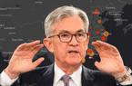 Mỹ có 2 ca tử vong vì virus corona, Goldman Sachs dự báo FED cắt giảm lãi suất