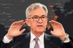 Dự báo FED không tăng lãi suất cơ bản từ nay đến 2023