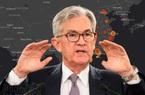 Chủ tịch FED Jerome Powell dự báo GDP Mỹ -30% trong quý II