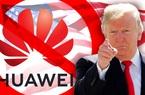 Trump tuyên bố nóng vụ Anh cấm cửa Huawei, Trung Quốc sẽ trả đũa ra sao?