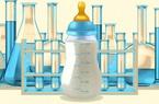 Startup cho ra đời sữa mẹ từ phòng thí nghiệm