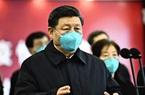 """Nikkei: """"Giờ không phải lúc chạy theo con số"""", Trung Quốc nên từ bỏ mục tiêu GDP"""