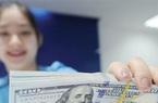 Nguyên nhân tỷ giá VND/USD tăng mạnh