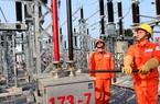 EVN không tăng giá bán lẻ điện trong năm 2020