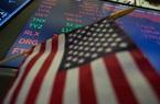 Mỹ sẽ không đóng cửa kinh tế ngay cả khi dịch Covid-19 bùng phát lần hai