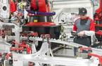 Tesla tạm dừng hoạt động nhiều nhà máy do ảnh hưởng của dịch virus corona