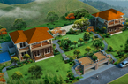 Hoà Bình chỉ định thầu dự án nghỉ dưỡng Đông Trường Sơn