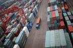 Xuất khẩu của Hàn Quốc tăng mạnh giữa khủng hoảng đại dịch virus corona