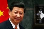 """Bắc Kinh tham vọng phục hồi nhanh kinh tế, chuyên gia """"dội gáo nước lạnh"""""""
