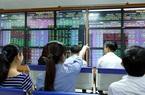 Thị trường chứng khoán 25/3: Tâm lý ổn định trở lại