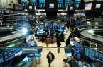 Dow Jones giảm 170 điểm sau phiên phá mốc 30.000 điểm