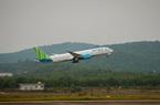 Dịch Covid-19 lan rộng: Bộ GTVT hoả tốc hạn chế các đường bay nội địa