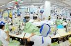 """Dịch Covid-19: Đề xuất gói 20.000 tỷ """"cứu"""" hàng triệu lao động"""