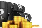Giá dầu lao dốc, những ngành nào được hưởng lợi nhiều nhất?
