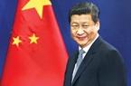 Trung Quốc thắng đại dịch Covid-19 nhưng bại trên chiến trường kinh tế