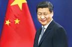 Kinh tế Trung Quốc khó phục hồi trong một sớm một chiều