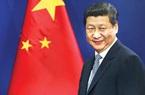 Lần đầu tiên trong 3 thập kỷ, Trung Quốc từ bỏ mục tiêu tăng trưởng kinh tế