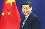 """Có phải Trung Quốc đang """"tô hồng"""" tăng trưởng GDP quý II?"""
