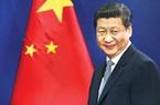 Đã đến lúc Trung Quốc thừa nhận không còn là nước đang phát triển!
