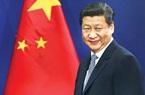 Phục hồi thần tốc, GDP Trung Quốc tăng trưởng vượt dự báo trong năm 2020