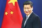 Trung Quốc sẽ trở thành nền kinh tế lớn nhất thế giới vào năm 2026?