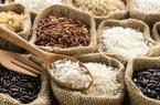 Gạo Thái Lan lập đỉnh do Covid-19