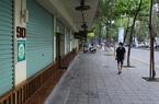 Dịch Covid-19: 18.600 doanh nghiệp tạm dừng hoạt động