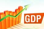 GDP quý I/2020 tăng 3,82% trong nỗi lo Covid-19