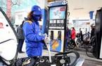 Giá xăng sẽ xuống dưới 12.000 đồng/lít, mức thấp nhất trong 10 năm?