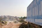 Chiếm đoạt gần 30 tỷ tại dự án Hòa Lân, nhiều lãnh đạo Công ty Thiên Phú bị bắt