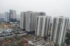 Giữa dịch Covid-19, giá chung cư Hà Nội vẫn ổn định trong 2 tháng đầu năm