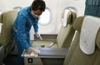 Vietnam Airlines, Bamboo Airways dừng bay đến Hàn Quốc