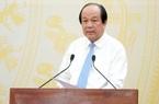 Dịch Covid-19 do virus corona làm gián đoạn chuỗi cung ứng, ảnh hưởng nặng nề đến kinh tế Việt Nam