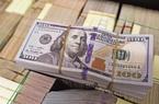 Tỷ giá ngoại tệ hôm nay 3/3 rủ nhau lao dốc