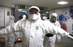 """Hơn 90.000 ca nhiễm virus corona: Nhật - Hàn - Mỹ nguy cơ """"vỡ trận"""""""