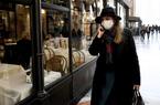 Ý, Hàn chi mạnh để bảo vệ nền kinh tế trước dịch virus corona