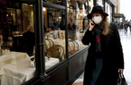 Biến chủng virus nguy hiểm ở Anh đã lây lan ra hàng chục quốc gia