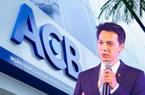 """ACB của ông Trần Hùng Huy bán 6,2 triệu cổ phiếu quỹ """"rẻ"""" bằng 64% thị giá"""