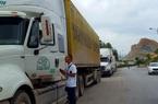 Đã thông quan 848.000 tấn hàng hóa qua các cửa khẩu biên giới Lạng Sơn