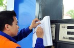 Lý do giá xăng nhập hạ 50%, Việt Nam chỉ giảm 4.200 đồng/lít