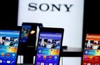 Sony cắt giảm 50% nhân sự mảng di động trong năm 2020